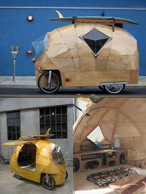 cycle wooden camper van.jpg