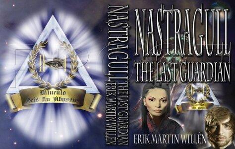 The NASTRAGULL Saga sample covers (2).jpg