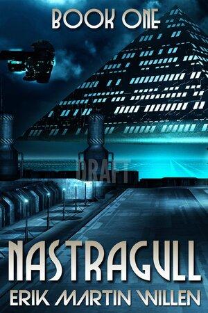 The NASTRAGULL Saga sample covers (6).jpg