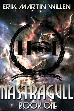 The NASTRAGULL Saga sample covers (7).jpg