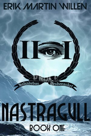The NASTRAGULL Saga sample covers (9).jpg
