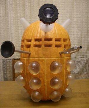 dalec pumpkin.jpg