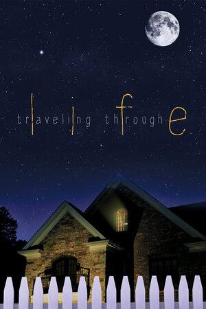 traveling_through_life_poster1.jpg