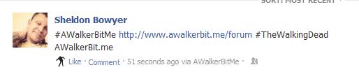 facebookupdate.png
