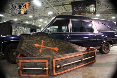 hearse.jpg