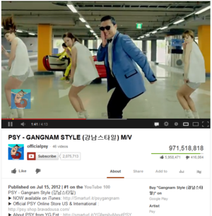 psy.png