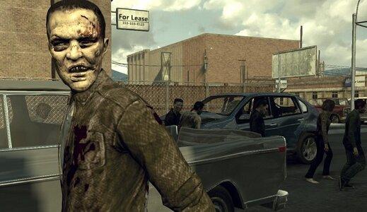 The-Walking-Dead-Survival-Instinct.jpg