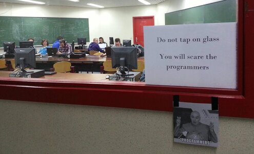Don\'t scare the programmers.jpg
