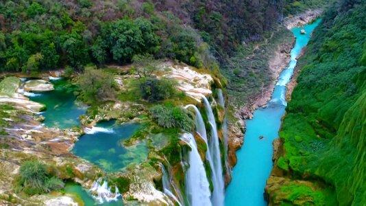 sm733-la-huasteca-potosina-falls.jpg