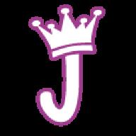 J NaStY x