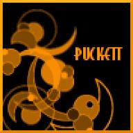 iPuckett