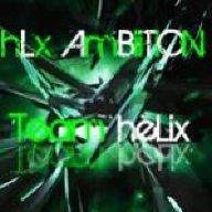 hLx AmBiiTiON