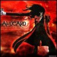 Alucard_CinVin