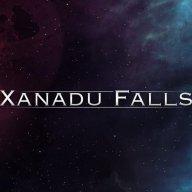 Xanadu Falls Movie