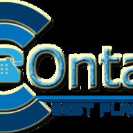 Contact2Me71