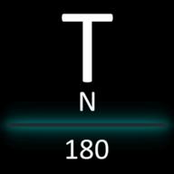TheNerd180