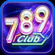 gamebai789club