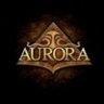 aurorathefilm
