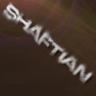 ShaFtiaN