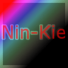 Nin-Kie