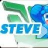 Steve_CinVin