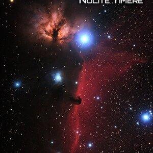 Rocket Babe - Nolite Timere