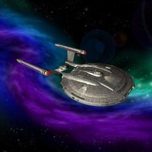 stnx01_enterprise01