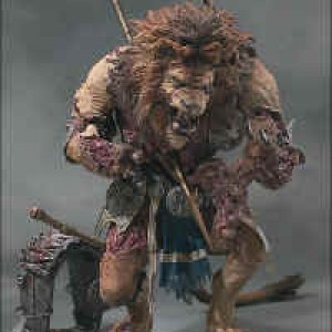 monsters2_lion3_small
