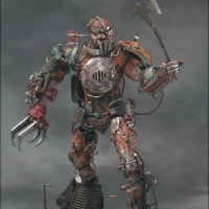 monsters2_tinman3_small