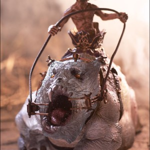 monsters2_toto_photo_01_dp