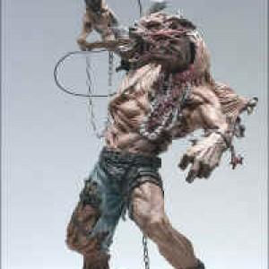 monsters_werewolf2_small