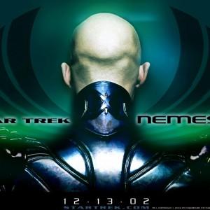nemesis2a