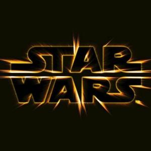 wall_starwars30