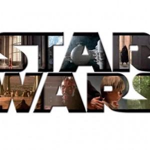 wall_starwars13