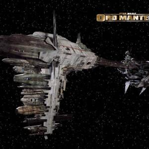 star_wars_episode_one_2_1024