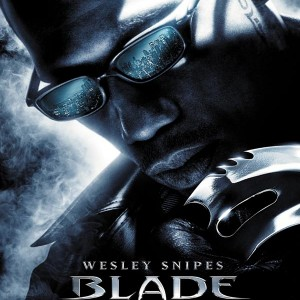 Blade Files