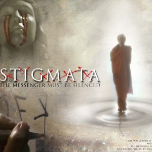 wall_stigmata