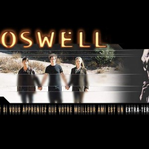 wall_roswell3