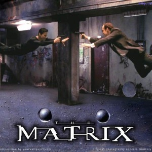 wall_matrix51024