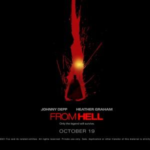 wall_hell