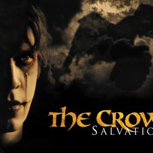 wall_crow1024