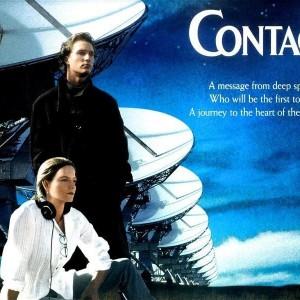 wall_contact