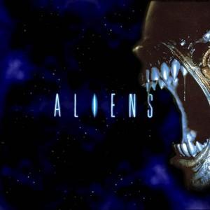 aliens1024