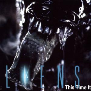 aliens_1024x768
