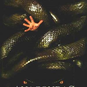 anacondas02