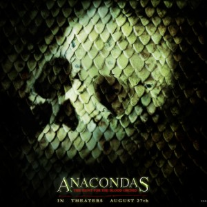 anacondas_1024