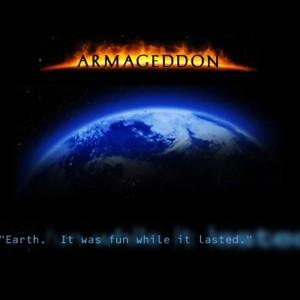 armageddon_1024