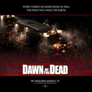 dawn02_1024