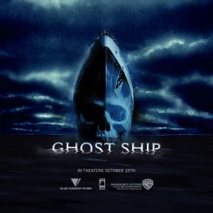 ghostship_1024