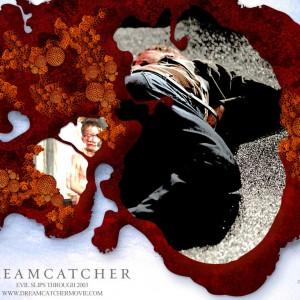 dreamcatcher3_1024